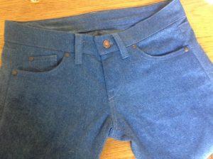 jeans_sam_2