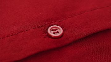 Kies het juiste knoopsgat voor je kledingstuk